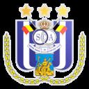 Jeugd RSC Anderlecht