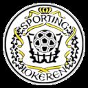Спортинг Локерен
