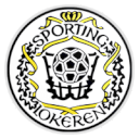 Sporting Lokeren Juvenil