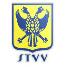 Jeugd ST. Truidense VV