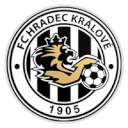 FC Hradec Kralove