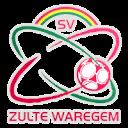 Zulte-Waregem (Rés.)