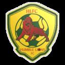 FC Humble Lions