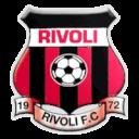 FC Rivoli United