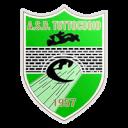 Туттокуойо