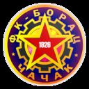 ФК Борац