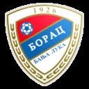 ФК Борац Баня Лука
