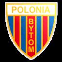 KS Polonia Bytom SA