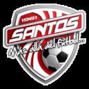 AD Santos de Guapiles
