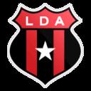 Лига Депортива Алахуэленсе