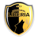 Мунисипал Либериа