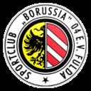 Borussia Fulda