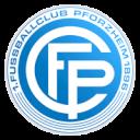 1. FC Pforzheim 1896