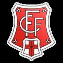 Фрайбургер ФК
