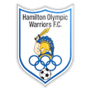 Hamilton Olympic FC