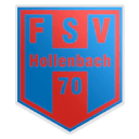 Фсв Холленбах