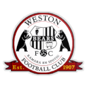 WESTON WORKERS FC