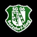 SG Betzdorf