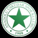 Anadolu Uskudar 1908 Spor