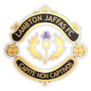 FC Lambton Jaffas