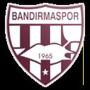 ФК Бандирмаспор