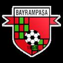 Bayrampasa