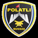 P. Bugsasspor
