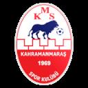 ФК Кахраманмарас