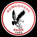 Gumushane Doganspor