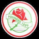 FC Adamstown Rosebud