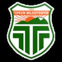 Тепечикспор АС