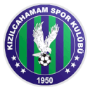 Gölbasispor AS