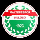 ФК Малтепеспор