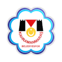 Kahramanmaras B.