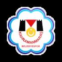 Kahramanmaras Belediyespor