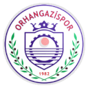 ФК Орхангазиспор