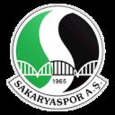 ФК Сакариаспор