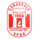 Dardanelspor AS