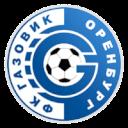 ФК Газовик Оренбург