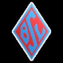 Блументалер СВ