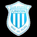 Unión de Mar Del Plata