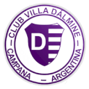 Club Villa Dalmine