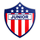 Club Atletico Junior