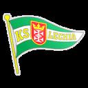 Лехия Гданьск