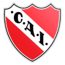 Independiente M