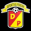 Депортес Перейра