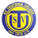SV Teutonia Uelzen