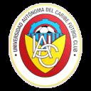 UA Del Caribe