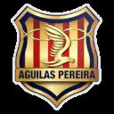Агилас Дорадас