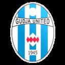 Гуджа Юнайтед